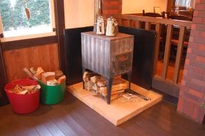 dc101106-stove2