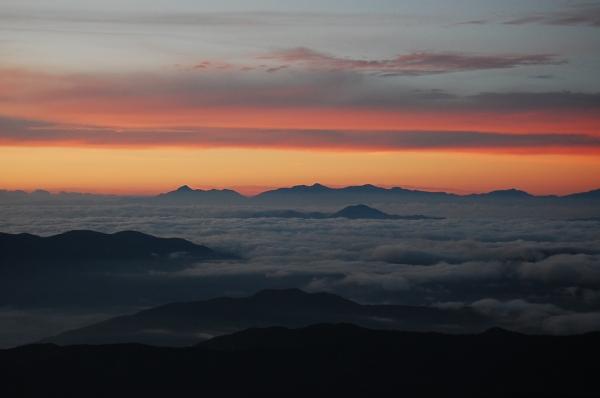 dc100717-daybreak