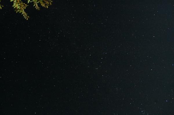 dc141008-stars