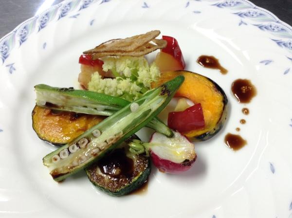 dc141009-salad
