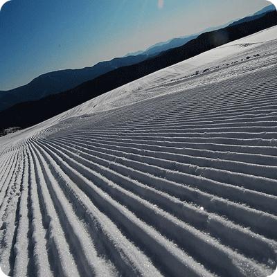 Mt.乗鞍スノーリゾート | Mt.Norikura