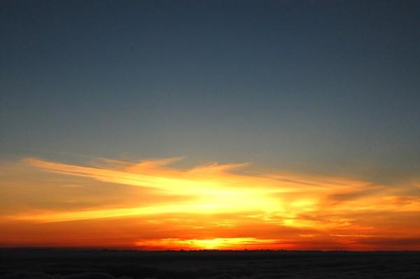 dc100806-daybreak