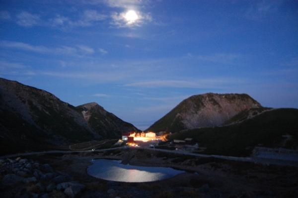 dc130921-月光鶴ヶ池