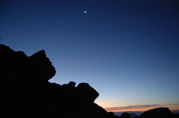 dc090817-夜明け前.JPG