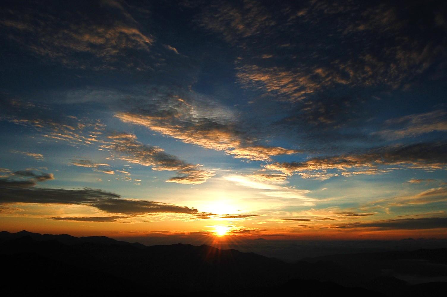 dc100717-sunrise.JPG